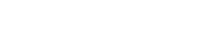Canarias.com - Rent a Car Tenerife
