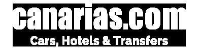 Canarias.com Hoteles