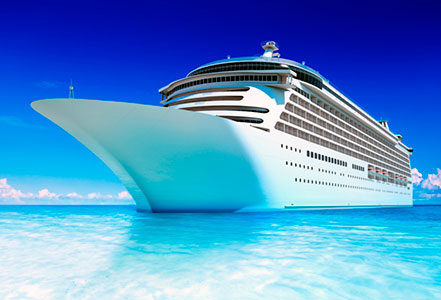 Economic cruises offers