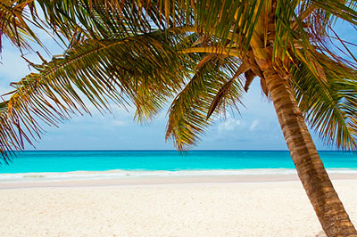 Destinations - Caribbean