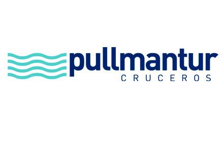 Shipping companies - Pullmantur