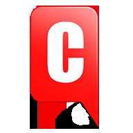 logotipo de VALLECID, S.L.