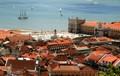 Costa de Lisboa