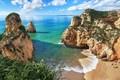 Costa Verde Portuguesa