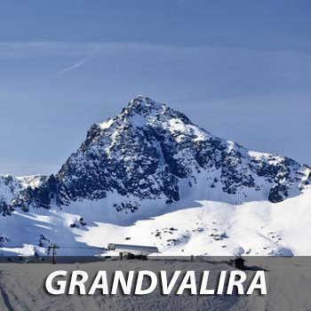 Grandvalira
