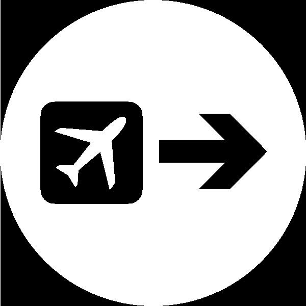 Solo desde Aeropuerto / Puerto / Otras zonas a hotel %hotelName%
