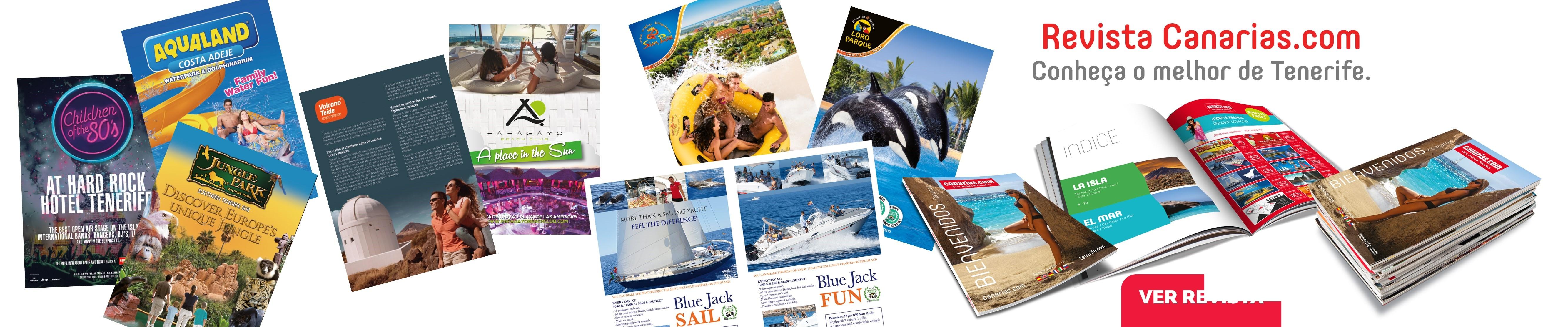 Revista Canarias.com