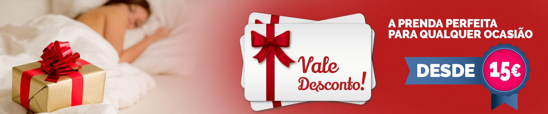 Vale Desconto Canarias.com