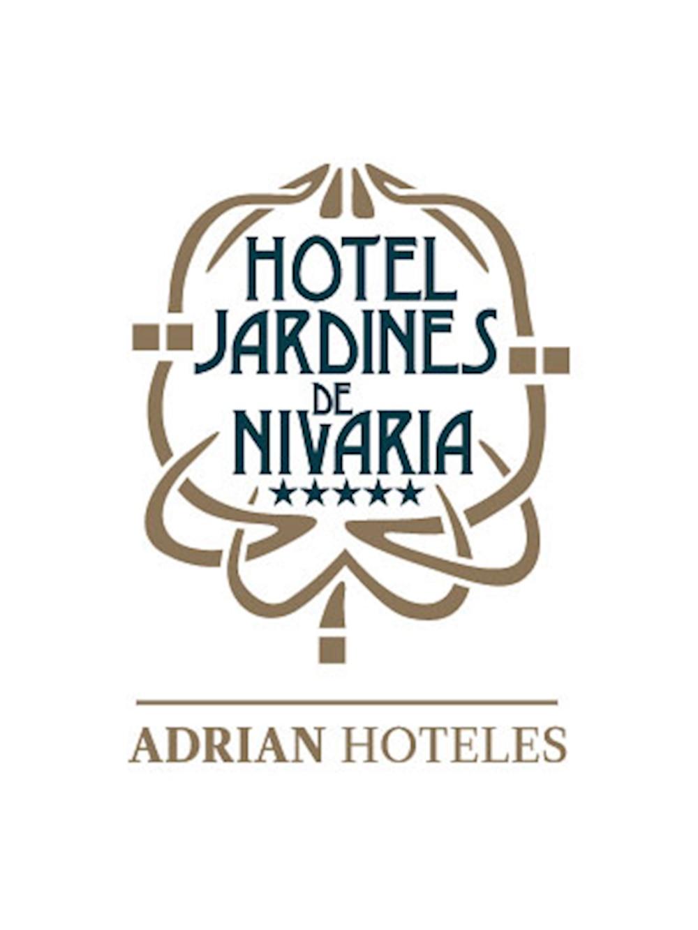 Jardines De Nivaria Hotel Adeje