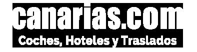 Canarias.com